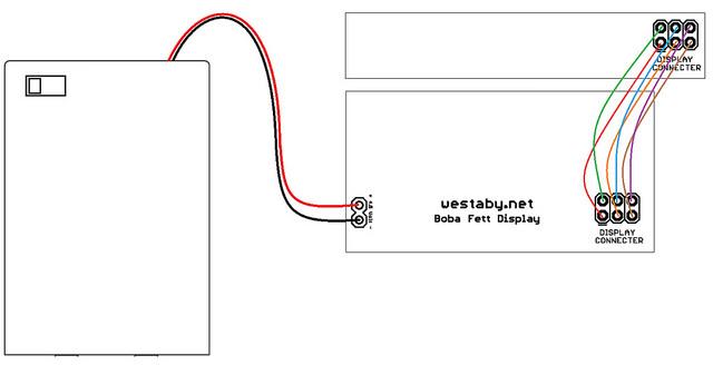 fett_display_wiring
