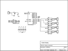 relay_control