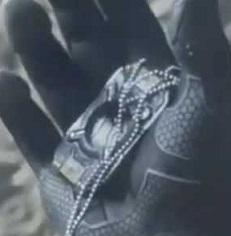 Halo 5 tag